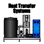 Heat Transfer Systems